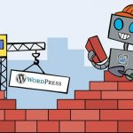 WORDPRESS BAD FOR YOUR BUSINESS WEBSITE ?