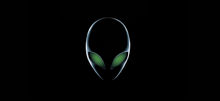 DEADLIEST ALIENS DESIGNED FOR SCI-FI MOVIES