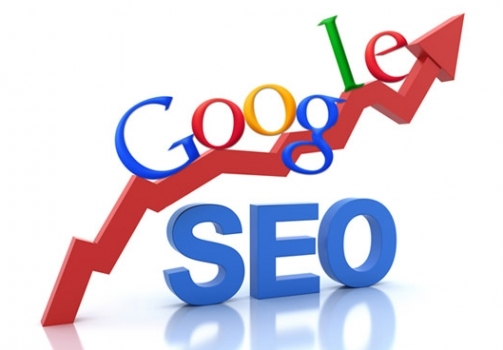 HOW TO GET YOUR WEBSITE TO NUMBER ONE ON GOOGLE SEARCH ENGINE.