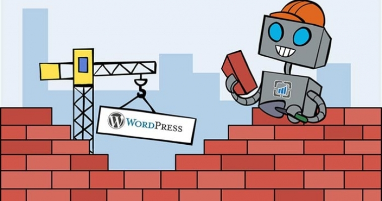 IS WORDPRESS BAD FOR YOUR BUSINESS WEBSITE ? DON'T BE NAIVE